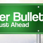 Innovation – The silver bullet? Not Likely!!