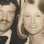 Married – 40 years