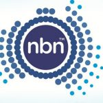 What the NBN will look like in 2020