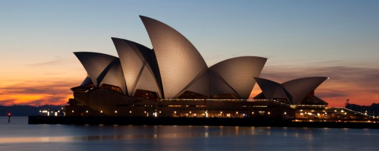How does the Australian culture impact on your business