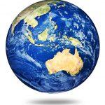 A  Context for Australian Business