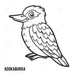 Australia 2030 – A Kookaburra crying?