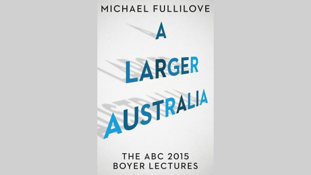 Foreign policy hits home: A globalised economy requires a larger Australia