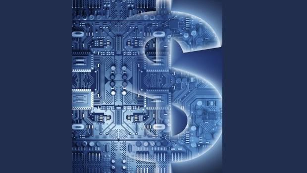 7 Australian fintech start-ups