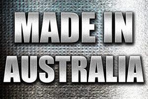 Australian Business Culture